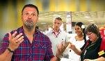 Hand drauf! Feilschen mit Alex Walzer: So feilscht man richtig! (Trailer)