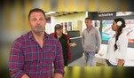 Hand drauf! Feilschen mit Alex Walzer: Alex Walzer stellt die Hoppes auf die Probe (Folge 2)