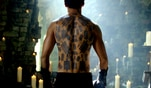 "Into The Badlands: Behind The Scenes zu ""Into The Badlands"""