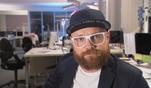 InTouch: Paparazzo Uwe Stemmler im Interview