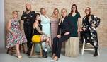 Jung, weiblich, Boss! Mit Designerin Jette Joop: Trailer: Das erwartet dich bei Jung, weiblich, Boss!