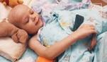 Kleine Helden ganz groß!: Krebspatient Louis gibt nicht auf! (Folge 1)