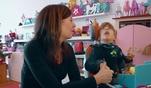 Kleine Helden ganz groß!: So geht es Matteo nach der Delfintherapie (Folge 2)