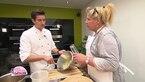Küchentipps: Frittieren für Anfänger