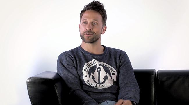 Florian Ambrosius über YouTube