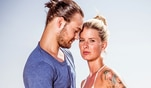 Meike & Marcel... weil ich dich liebe!: Trailer