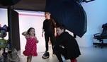 Models im Babyglück: Lili will Model werden (Folge 4)