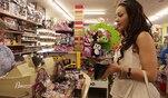 Princess - Hilfe, ich bin shoppingsüchtig!: Der Finanz-Check