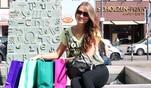 """Nach ein paar Wochen trifft Expertin Kirstin Wulf wieder auf """"Princess""""..."""
