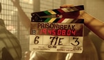 Prison Break: Behind-the-Scenes-Videos zu Prison Break