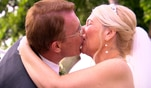 """Reality Alarm!: Best of """"Die unglaublichsten Lovestories aus 25 Jahren RTL II"""""""