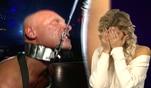 """Reality Alarm!: Best of """"Die heftigsten Momente aus 25 Jahren RTL II"""""""