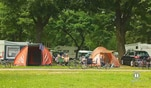 Schau dich schlau!: Camping-Tipps