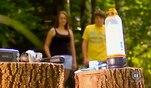 Schau dich schlau!: Camping-Gadgets