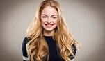 Schwestern - Volle Dosis Liebe: Josephine Welsch: So fühlt es sich an Miri wieder zu spielen