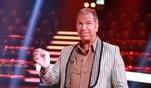 """Spiel die Geissens untern Tisch: Kai Ebel spielt """"Der Rubel rollt"""""""