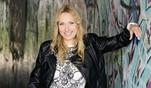 Teenager in Not: Tipps und Ratschläge von Sabina Hankel-Hirtz