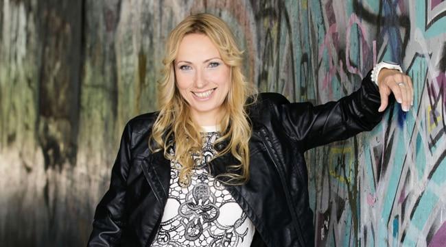 Sabina Hankel-Hirtz über die Borderline-Störung