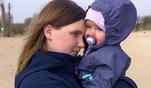 Teenie-Mütter: Vater für Jungfamilie gesucht!