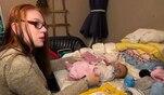 Teenie-Mütter: Wird beim zweiten Mal alles besser?