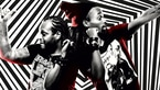 "Videopremiere - Madcon ""The Signal"""