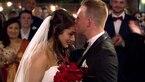 Die Hochzeit von Mona und Mathias