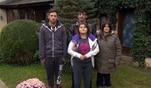 Zuhause im Glück: Schwere Schicksalschläge für Familie Seinsche