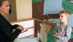 Zuhause im Glück: Kinderzimmer voller Mängel