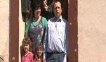 Zuhause im Glück: Das Drama der Familie Burbank und Wurst