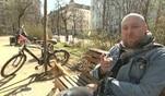 Zuhause im Glück: Mit Matti in Berlin