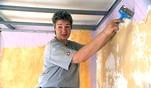 Zuhause im Glück: Bettis Baustellentagebuch I