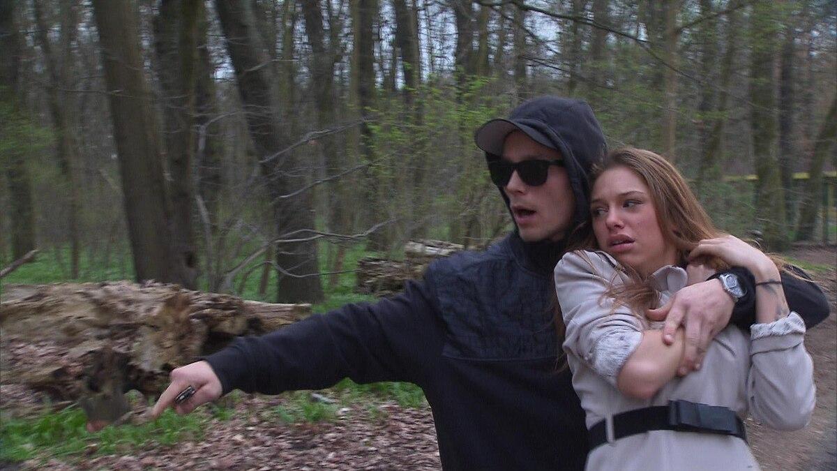 Leon Und Milla