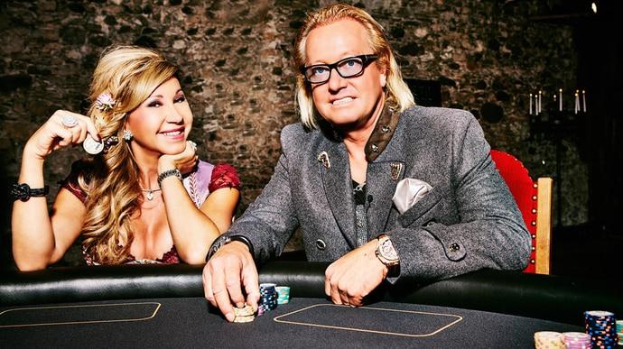 Pokerstars.de Spezial