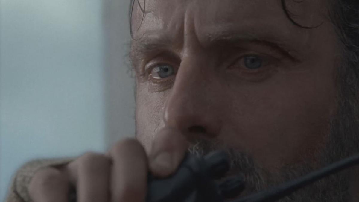 Wann Läuft The Walking Dead Staffel 8 Auf Rtl2