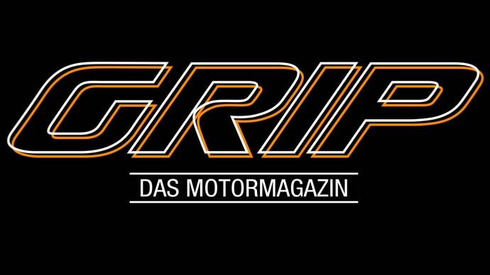 GRIP - Das Motormagazin bei RTLZWEI